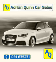 www.quinncarsales.ie